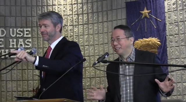 God is Truth – Paul Washer